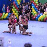 zmagannya-2018-pershist-betsy